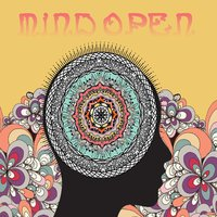 Mind Open